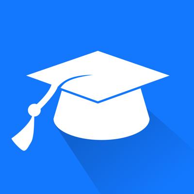 学区宝-微信小程序