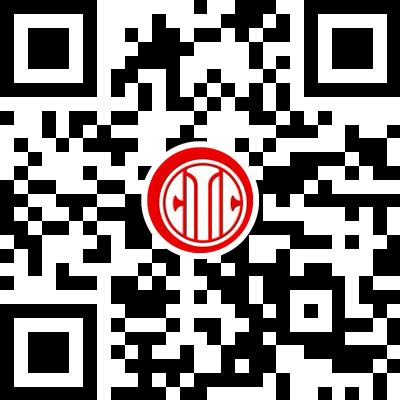 中信银行信用卡申请(百度)-百度小程序二维码
